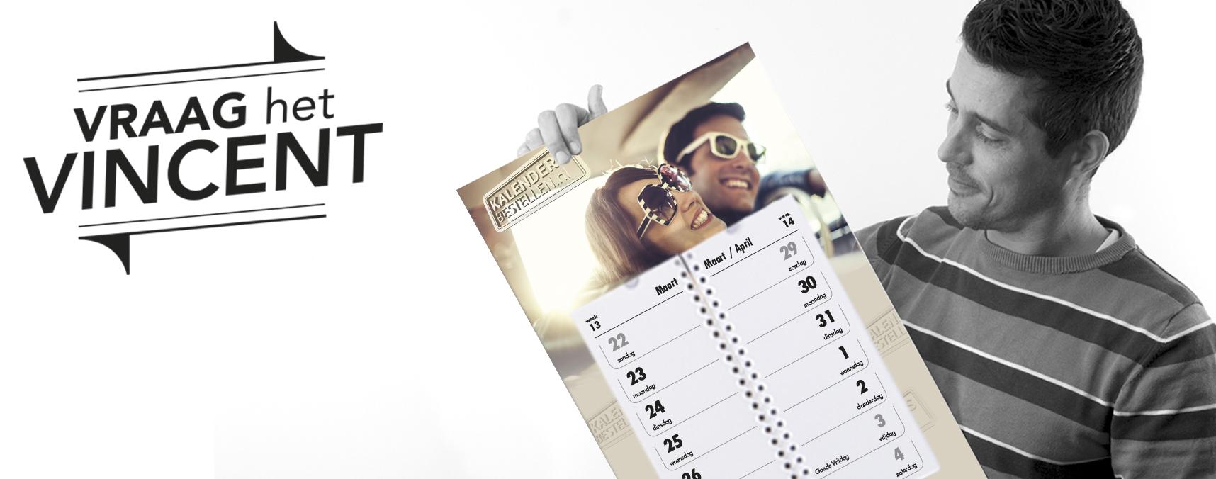 Vraag-het-Vincent-weekkalenders
